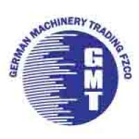 GERMAN MACHINERY TRADING FZCO
