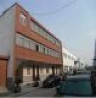 Anhui Color Sort Technology Co., Ltd.