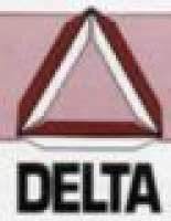 Delta Filters & Separators Pvt Ltd