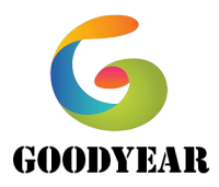 Goodyear Global Tech (Beijing) Co., Ltd