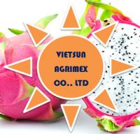 VIETSUN AGRIMEX CO.,LTD