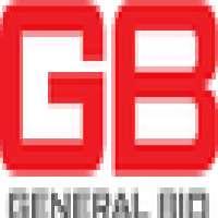 GENERAL BIO CO., LTD.