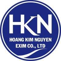 HKN EXIM CO.,LTD
