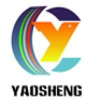 Hebei Yaosheng Petroleum Special Pipe Company Ltd