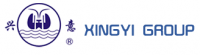 Hangzhou Xingyi Metal Product Co., Ltd
