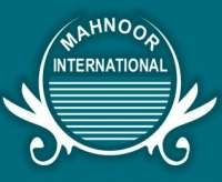 mahnoor international
