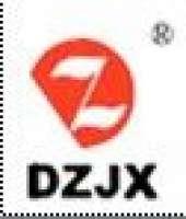 Xinxiang DongZhen Machinery Manufacturing Co., Ltd.