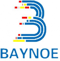 Baynoe Chem Co.,Ltd.
