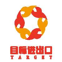 Hangzhou Target Import & Export Co., Ltd.