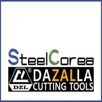 1c57a5e9dd96 Steel Corea Co.