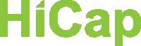 HiCap Formulations (Hong Kong) Limited