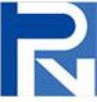 Lianyungang Runian Industrial Co., Ltd