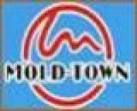 Mold-Town Industrial Co.,Ltd