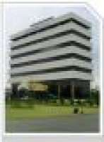 Apex Plastics Co., Ltd.