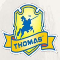 Beijing Thomas Food Corporation