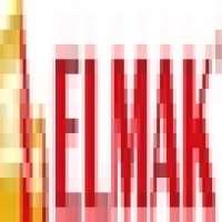 Elmak Crane (Tianjin) Co., Ltd.