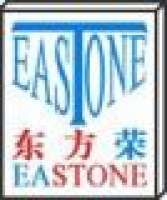Fujian Eastone Products Group