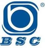 Ningbo Baosi Energy Equipment Co.,Ltd