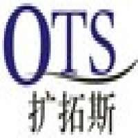 Beijing Quartuslaser Technology Co., Ltd.