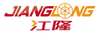 Renqiu Jianglong Cable Industry Co.,Ltd