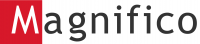 Magnifico (Pty) Ltd