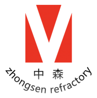 Luoyang Zhongsen Refractory Co., Limited