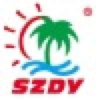 SZDY TOYS (HK) CO., LIMITED