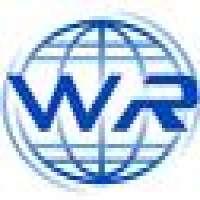 Guangzhou Worldwide Resource Product Co., Ltd.