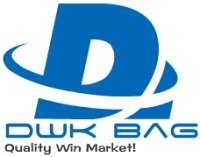 DWK Bag Co.,Ltd