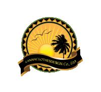 Lannaclothesdesign Co., Ltd
