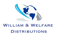 William & Welfare Distributions ltd
