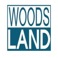 WOODSLAND JOINT STOCK COMPANY