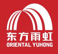 Beijing Oriental Yuhong Waterproof Technology Co., Ltd.