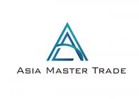 Asia Master Trade Co.,Ltd.