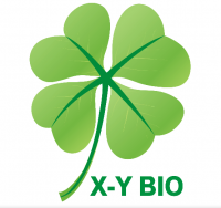 Hangzhou Xiaoyong Biotechnology Co.,Ltd.