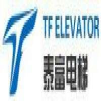 Taizhou Fushi Elevator Co., Ltd.