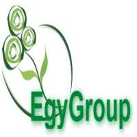 EGY GROUP FOR IMPORT & EXPORT