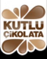 KUTLU CHOCOLATE