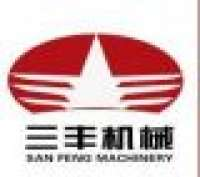 Xinxiang Sanfeng  Machinery Co., Ltd