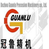 Dezhou Yaxing Textile Machinery Co., Ltd