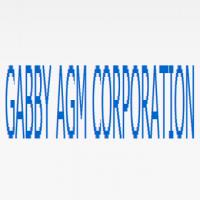 GABBY AGM CORPORATION