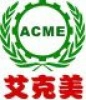 WUHAN ACME AGRO-TECH CO., LTD