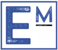 EBAT METAL TICARET LTD. STI.
