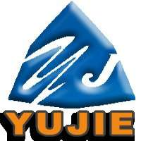 Zhangzhou Yujie Automatic Packing Machinery Co., Ltd.