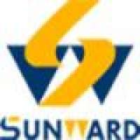 Jinan Sunward Machinery Co, . Ltd