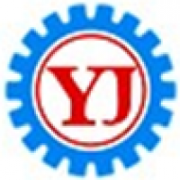Guangzhou Yong Jin Machinery Co Ltd
