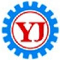 Guangzhou Yong Jin Machinery Co Ltd