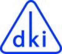 Dykas Industries Sdn Bhd