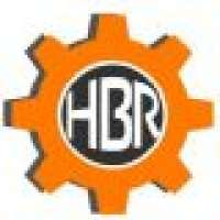 HBR Engineering