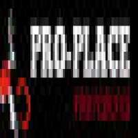 PRO-PLACE INTERNATIONAL
